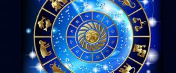 Гороскоп путешествий на 2018 год по знакам Зодиака.